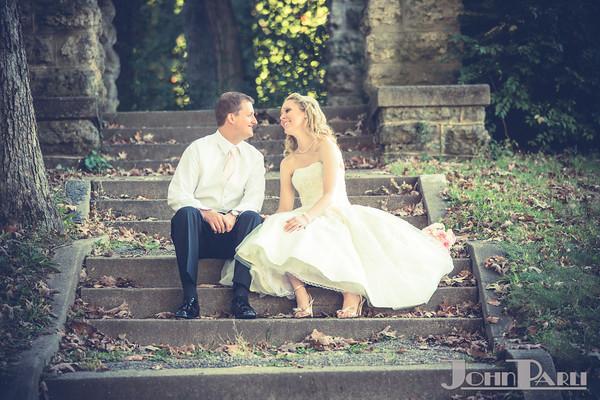 Rockford_Wedding_Photos-Liszka-565