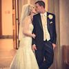 Rockford_Wedding_Photos-Liszka-446