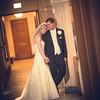 Rockford_Wedding_Photos-Liszka-436