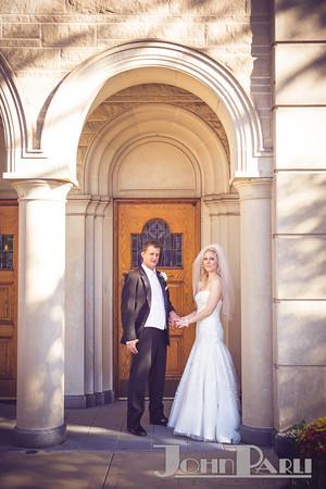 Rockford_Wedding_Photos-Liszka-468