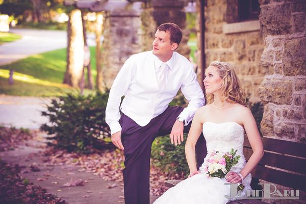 Rockford_Wedding_Photos-Liszka-549