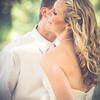 Rockford_Wedding_Photos-Liszka-530