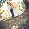 Rockford_Wedding_Photos-Liszka-524