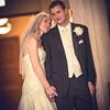 Rockford_Wedding_Photos-Liszka-440