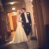 Rockford_Wedding_Photos-Liszka-447