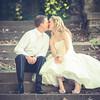 Rockford_Wedding_Photos-Liszka-561