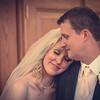 Rockford_Wedding_Photos-Liszka-434