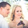 Rockford_Wedding_Photos-Liszka-534