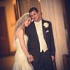 Rockford_Wedding_Photos-Liszka-438