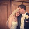 Rockford_Wedding_Photos-Liszka-433