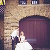 Rockford_Wedding_Photos-Liszka-544