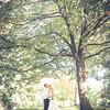 Rockford_Wedding_Photos-Liszka-522
