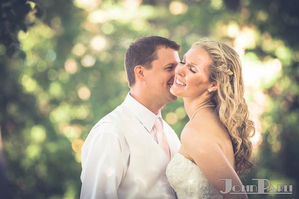 Rockford_Wedding_Photos-Liszka-527