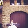 Rockford_Wedding_Photos-Liszka-541