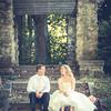 Rockford_Wedding_Photos-Liszka-556