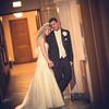Rockford_Wedding_Photos-Liszka-437