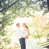 Rockford_Wedding_Photos-Liszka-532