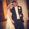 Rockford_Wedding_Photos-Liszka-439