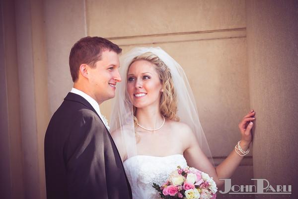 Rockford_Wedding_Photos-Liszka-460