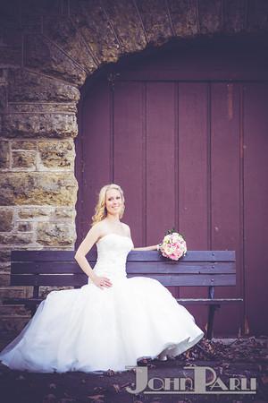 Rockford_Wedding_Photos-Liszka-539