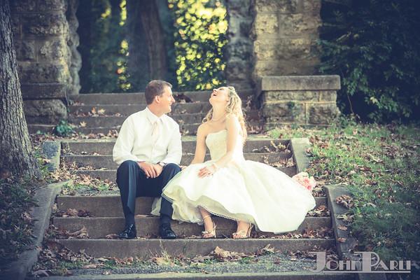 Rockford_Wedding_Photos-Liszka-563