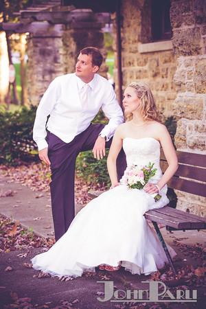 Rockford_Wedding_Photos-Liszka-547