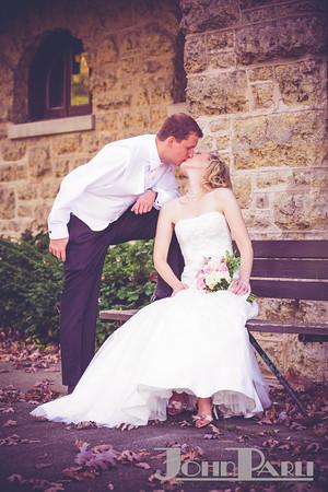 Rockford_Wedding_Photos-Liszka-552
