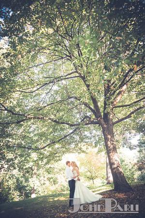 Rockford_Wedding_Photos-Liszka-525