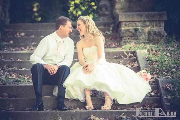 Rockford_Wedding_Photos-Liszka-559
