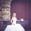 Rockford_Wedding_Photos-Liszka-540
