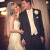 Rockford_Wedding_Photos-Liszka-444
