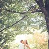 Rockford_Wedding_Photos-Liszka-529