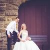 Rockford_Wedding_Photos-Liszka-546