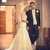 Rockford_Wedding_Photos-Liszka-443