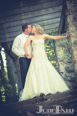 Rockford_Wedding_Photos-Liszka-600