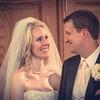 Rockford_Wedding_Photos-Liszka-431