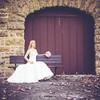 Rockford_Wedding_Photos-Liszka-543