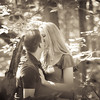 Engagement_Photos-Liszka-13