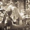 Engagement_Photos-Liszka-13