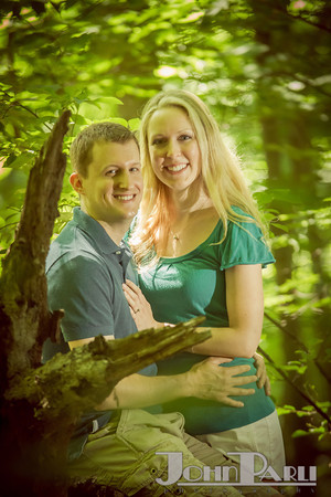Engagement_Photos-Liszka-17
