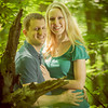 Engagement_Photos-Liszka-17