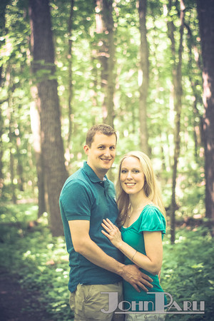 Engagement_Photos-Liszka-34