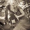 Engagement_Photos-Liszka-14