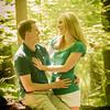 Engagement_Photos-Liszka-11