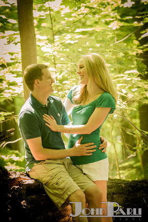 Engagement_Photos-Liszka-11