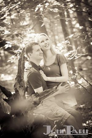 Engagement_Photos-Liszka-15