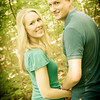 Engagement_Photos-Liszka-19