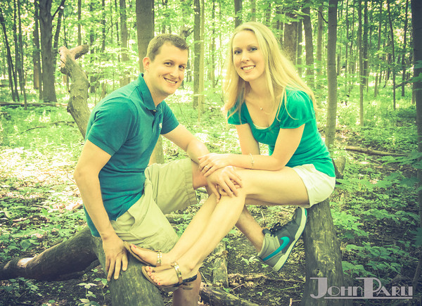 Engagement_Photos-Liszka-23