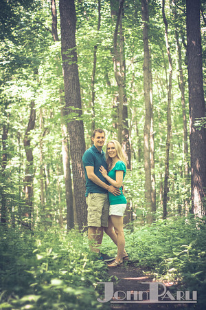 Engagement_Photos-Liszka-29
