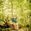Engagement_Photos-Liszka-9